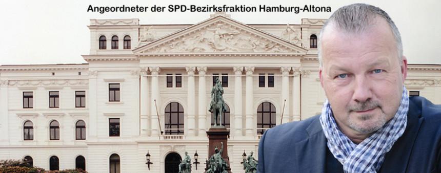 Andreas Bernau - SPD (2)